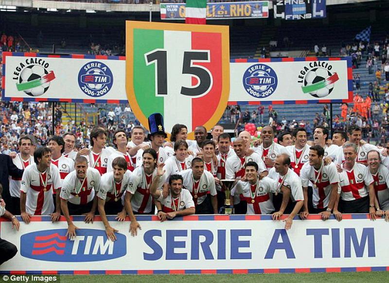 https: img.okeinfo.net content 2017 08 24 47 1762093 soccerpedia-inter-milan-2006-2007-klub-dengan-kemenangan-beruntun-terpanjang-di-liga-italia-L7O4ZRW5BR.jpg