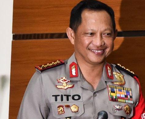 Https Img Okeinfo Net Content    Kapolri Jenderal Kapolri Jenderal Pol Tito Karnavian
