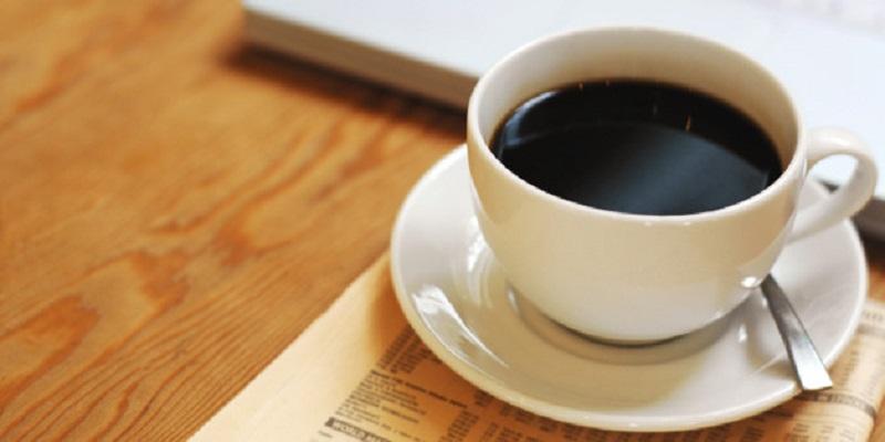 Hasil gambar untuk 3. Kafein