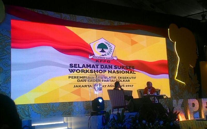 https: img.okeinfo.net content 2017 08 27 20 1764022 sri-mulyani-jika-diawasi-indonesia-tak-akan-kecanduan-utang-1q72Awkg4V.jpg