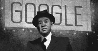 https: img.okeinfo.net content 2017 08 28 207 1764453 mengenal-sosok-james-wong-howe-yang-hadir-di-google-doodle-siapakah-dia-OwTcevqCGG.jpg