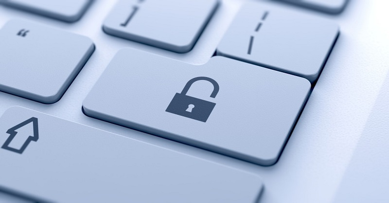 https: img.okeinfo.net content 2017 08 29 207 1765068 soal-badan-siber-dan-sandi-negara-menkominfo-transisi-paling-lama-satu-tahun-dPyzyQLN8S.jpg