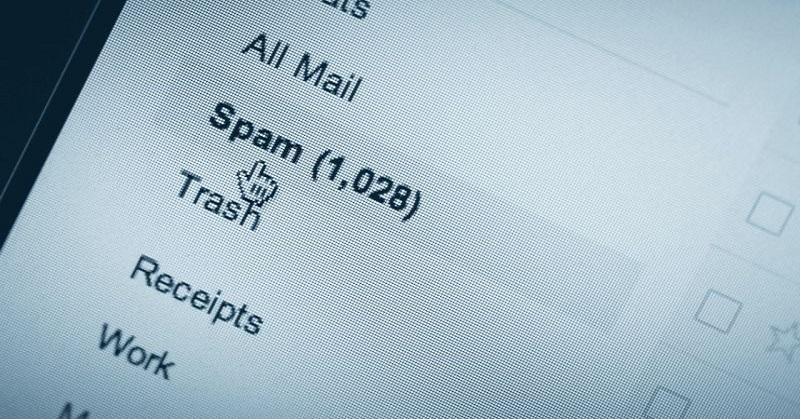 https: img.okeinfo.net content 2017 08 30 207 1766430 astaga-hacker-bajak-711-juta-email-untuk-kirim-malware-via-spam-Fi1GzRzjrs.jpg
