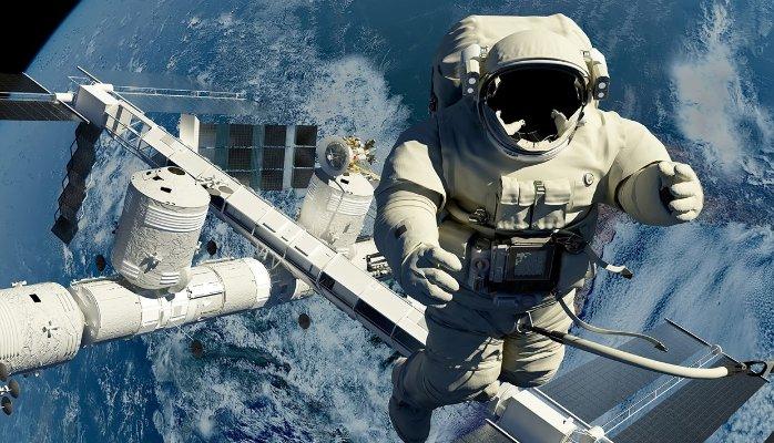 https: img.okeinfo.net content 2017 08 31 56 1767128 nih-cara-astronot-temukan-planet-lain-di-tata-surya-wRaaEwYSre.jpg
