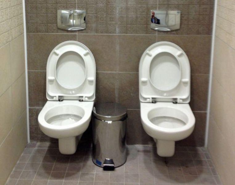 https: img.okeinfo.net content 2017 09 01 406 1767745 4-toilet-paling-unik-di-dunia-dari-toilet-bambu-hingga-yang-berteknologi-tinggi-ov0ZY0vxZS.jpg