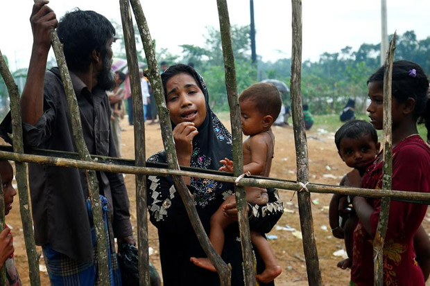 https: img.okeinfo.net content 2017 09 02 18 1768051 mantap-minta-bangladesh-buka-pintu-turki-janji-menanggung-biaya-muslim-rohingya-OOSdgqXhXa.jpg