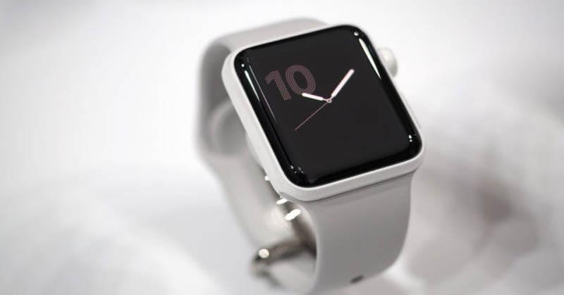 https: img.okeinfo.net content 2017 09 03 207 1768450 saling-sikut-nih-sengitnya-persaingan-xiaomi-dan-apple-di-pasar-wearable-HyRM19N8gK.jpg