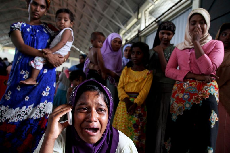 https: img.okeinfo.net content 2017 09 04 337 1769032 masalah-pengungsi-rohingya-di-indonesia-telah-dipetakan-ini-uraiannya-kA5npiGKk8.jpg