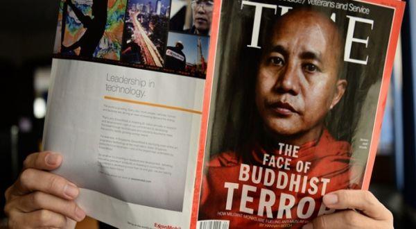https: img.okeinfo.net content 2017 09 04 337 1769196 deretan-fakta-tentang-skuad-969-gerakan-buddha-radikal-biang-kerok-konflik-myanmar-lj8kdBjFhy.jpg
