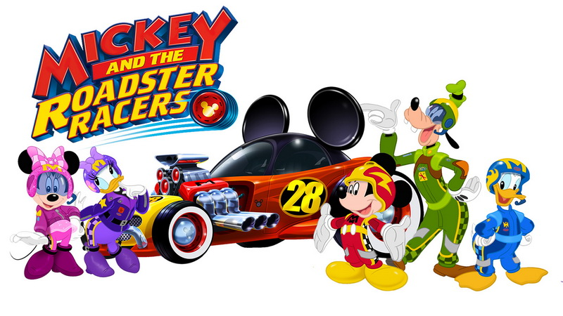 https: img.okeinfo.net content 2017 09 04 598 1769296 asyik-petualangan-micky-and-the-roadster-racers-hadir-di-mnctv-DRquXpd9rO.jpg