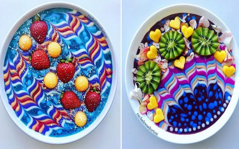 https: img.okeinfo.net content 2017 09 05 298 1769500 bayangkan-bagaimana-serunya-menyantap-smoothie-bowl-cantik-penuh-warna-ini-rPVdBW4f32.jpg