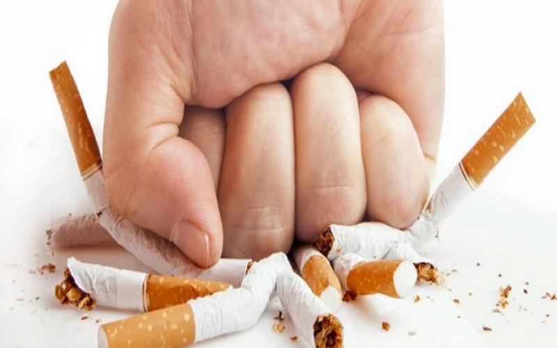 https: img.okeinfo.net content 2017 09 06 481 1770526 perokok-aktif-bisa-berhenti-merokok-ini-5-tipsnya-salah-satunya-sering-makan-FF9KAIXglJ.jpg