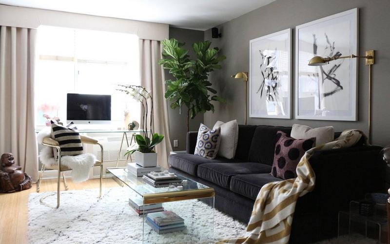 https img.okeinfo.net content 2017 09 07 196 1771083 bagaimana penampakan interior apartemen yang diisi dengan sentuhan furnitur antik MpKZ1tzgGm.jpg