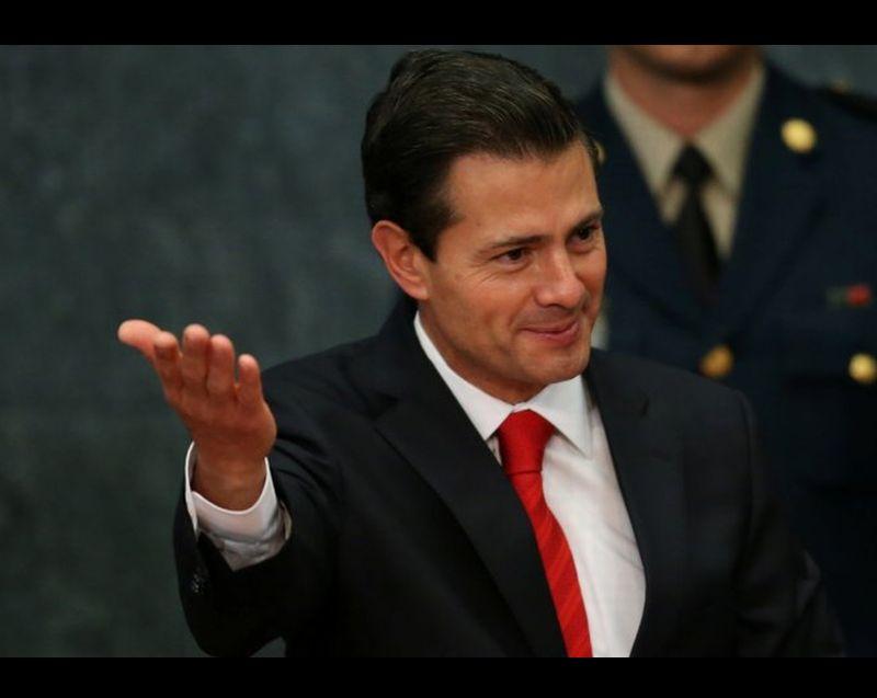 https: img.okeinfo.net content 2017 09 08 18 1771819 protes-uji-coba-nuklir-pemerintah-meksiko-usir-dubes-korut-7DaU68gUOC.jpg