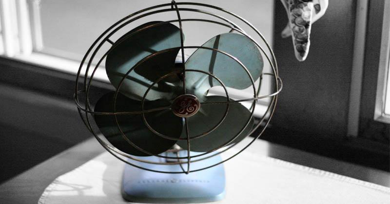 https: img.okeinfo.net content 2017 09 08 207 1772130 okezone-innovation-penemuan-kipas-angin-listrik-yang-kini-berusia-135-tahun-ini-sejarahnya-iI7XUGu5Qo.jpg