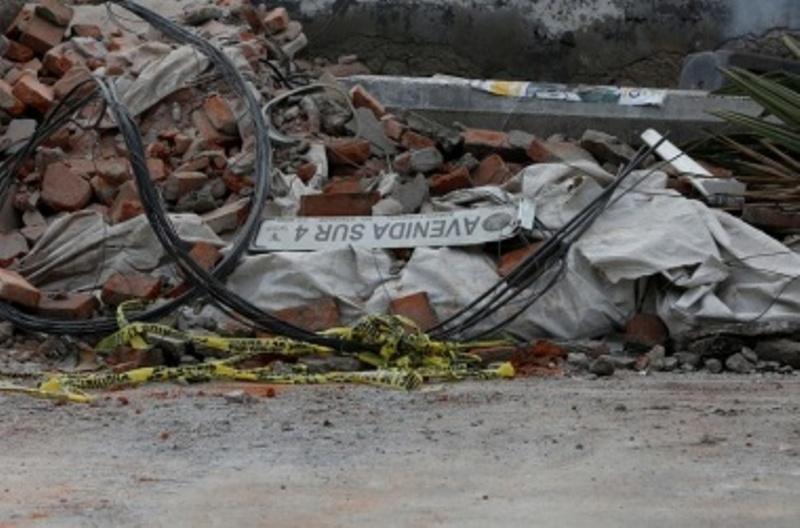 https: img.okeinfo.net content 2017 09 09 18 1772456 astaga-jumlah-korban-tewas-gempa-dashyat-meksiko-mencapai-58-orang-UE4KXxRCqg.jpg