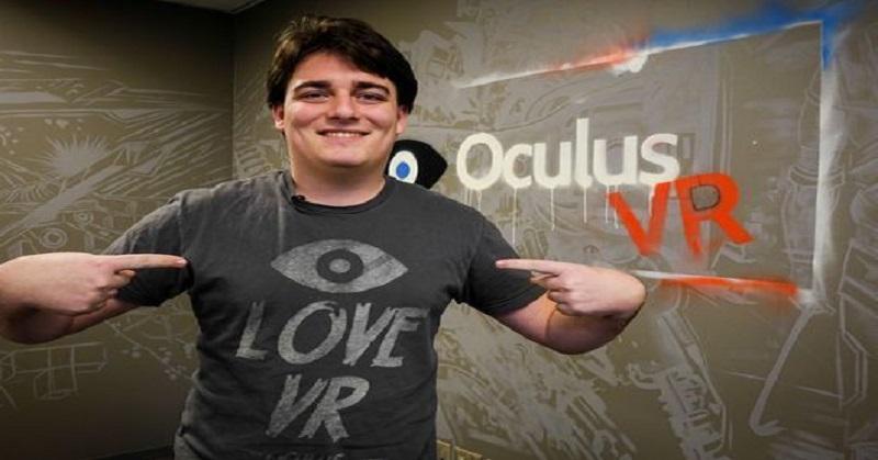 https: img.okeinfo.net content 2017 09 11 207 1773783 okezone-story-kisah-palmer-luckey-pendiri-oculus-vr-yang-jadi-miliarder-di-usia-22-tahun-aFh6wObmiZ.jpg
