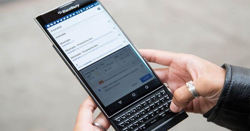 https: img.okeinfo.net content 2017 09 11 57 1773523 duh-smartphone-ini-tak-akan-cicipi-android-nougat-kenapa-XNORKyxoLd.jpg