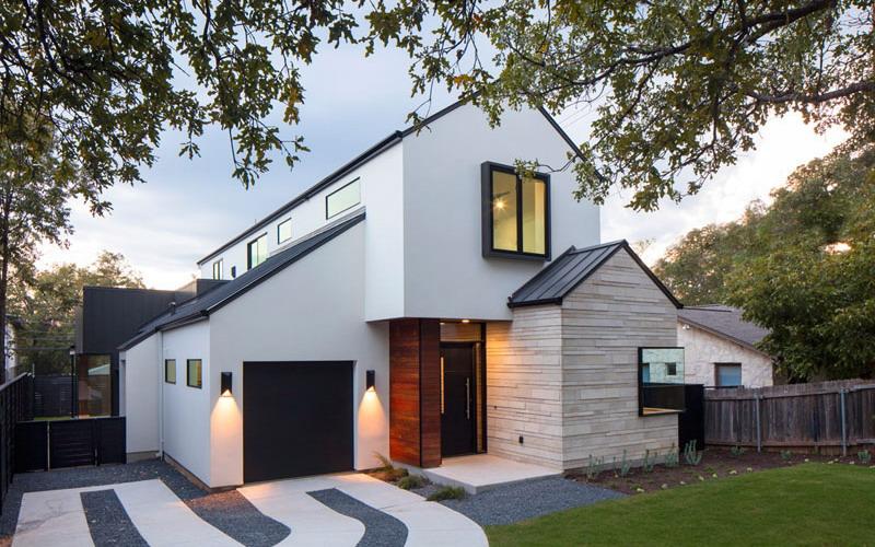 https: img.okeinfo.net content 2017 09 12 196 1774196 style-modern-rumah-berlantai-2-dengan-atap-bertingkat-di-texas-bisa-jadi-inspirasi-qPZOrYIikO.jpg