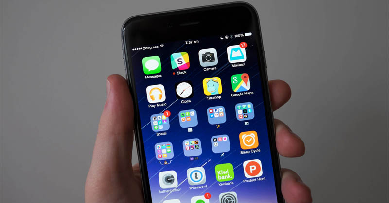 https: img.okeinfo.net content 2017 09 12 207 1774059 nih-cara-kerja-teknologi-pengenalan-wajah-di-iphone-lKMlITZ03v.jpg