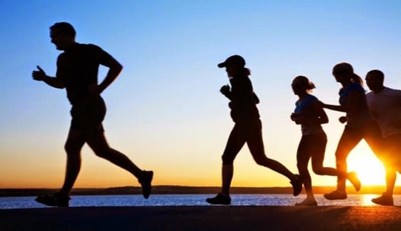 aktivitas fisik dan olahraga trik sehat hindari efek negatif sedentary lifestyle cAN0ZABV1T - 10 Manfaat Tak Terduga Dari Workout Di Malam Hari Sebelum Tidur