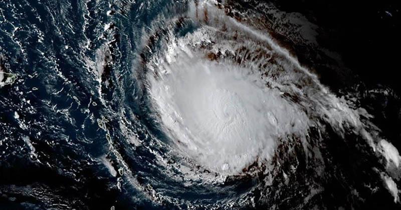 https: img.okeinfo.net content 2017 09 12 56 1774221 faktor-faktor-penyebab-munculnya-badai-di-amerika-serikat-nih-penjelasan-ahli-HyzKc31r8b.jpg