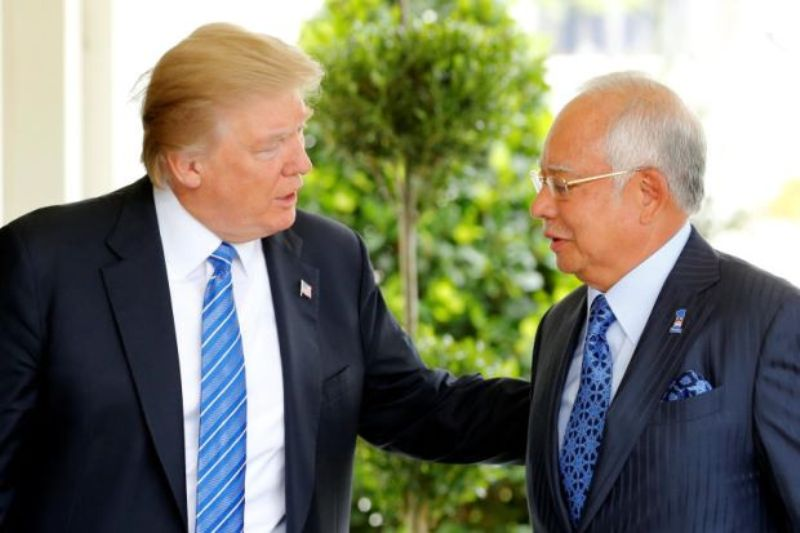 https: img.okeinfo.net content 2017 09 13 18 1775380 temui-trump-pm-malaysia-merasa-terhormat-sambangi-gedung-putih-OuE1dA02pj.jpg
