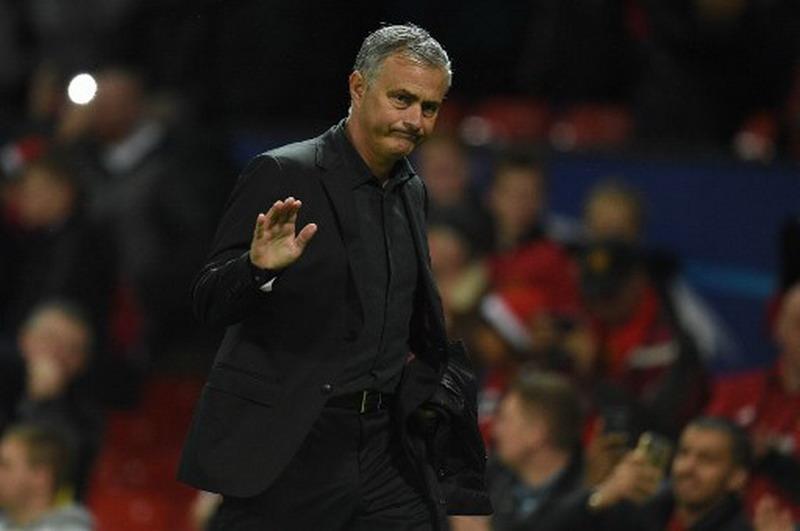 https: img.okeinfo.net content 2017 09 13 261 1774774 manchester-united-bermain-layaknya-sepakbola-playstation-mourinho-murka-nVkssPq1Hj.jpg
