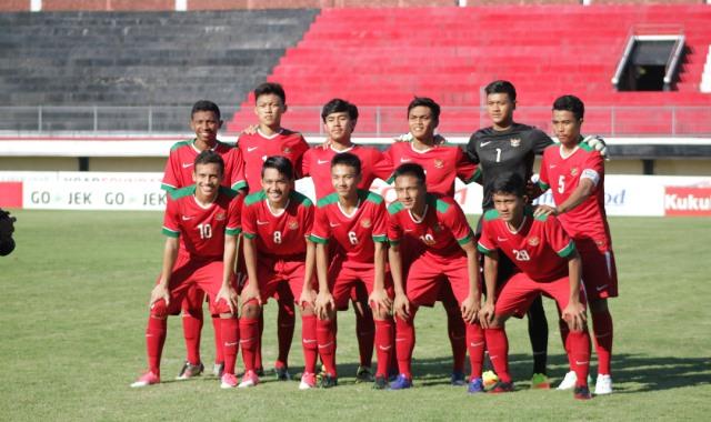 https: img.okeinfo.net content 2017 09 13 51 1775378 myanmar-tumbangkan-vietnam-2-1-indonesia-jumpa-thailand-di-semifinal-piala-aff-u-18-2017-hiGRXH76ro.jpg
