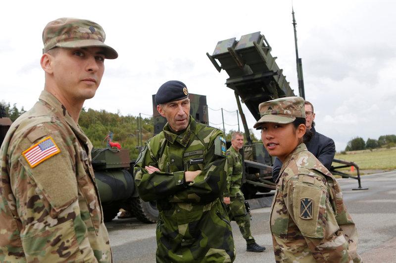 https: img.okeinfo.net content 2017 09 14 18 1775863 antisipasi-100-ribu-tentara-rusia-swedia-gelar-latihan-perang-besar-besaran-nKfxoNNieg.jpg