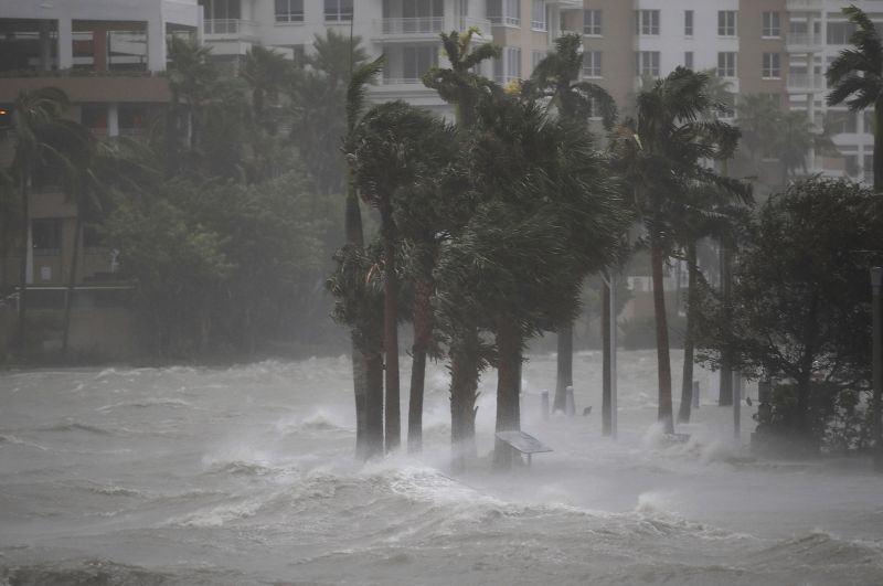 https: img.okeinfo.net content 2017 09 14 18 1775978 7-wni-terjebak-di-pulau-virgin-akibat-badai-irma-pemerintah-upayakan-evakuasi-lf97yuUzbJ.jpg