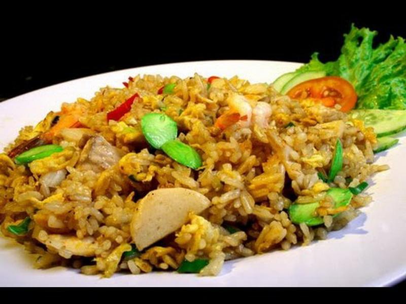 https img.okeinfo.net content 2017 09 14 298 1775964 rekomendasi resep nasi goreng petai hidangan favorit raisa andriana UyQsqAXZPB.jpg