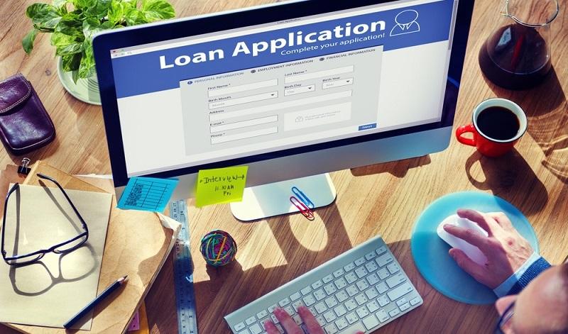 Ingin Ajukan Pinjaman Online Perhatikan Cara Bayar Cicilannya
