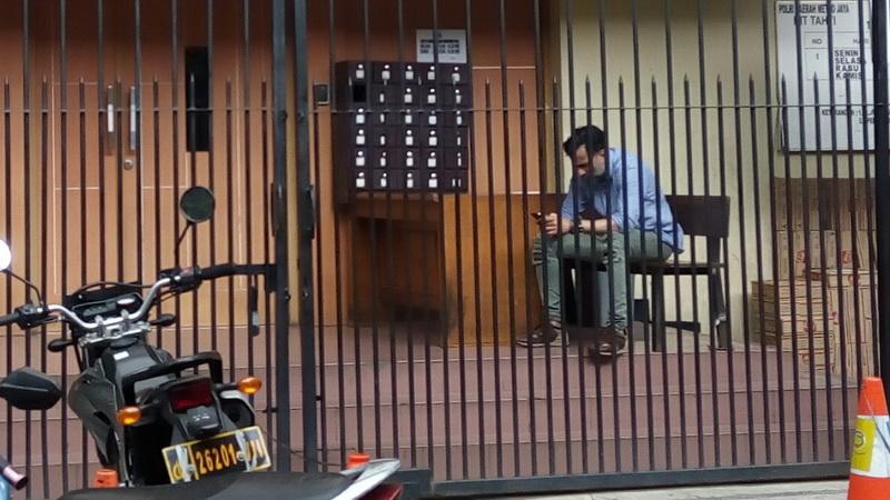 https img.okeinfo.net content 2017 09 14 33 1775986 soal kasus penipuan villa di bali jeremy thomas menyebut telah sp3 BPXo8nh6Cg.jpg