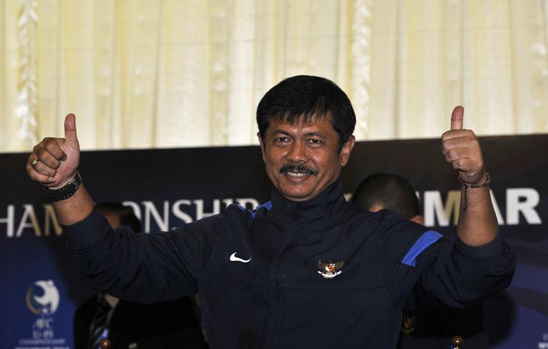 https: img.okeinfo.net content 2017 09 14 51 1775969 timnas-indonesia-u-19-tantang-thailand-di-semifinal-piala-aff-u-18-indra-sjafri-pemain-harus-fokus-2xnHDPOX4e.jpg