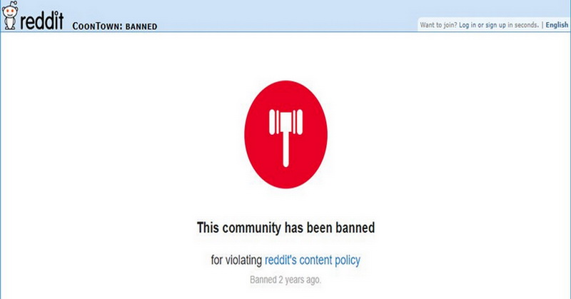 https: img.okeinfo.net content 2017 09 16 207 1777043 situs-reddit-temukan-langkah-kurangi-hate-speech-seperti-apa-XG23fnSedW.jpg