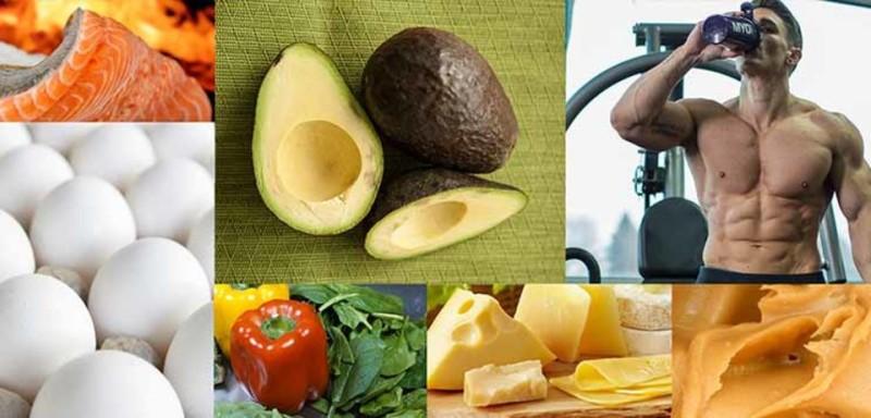 https img.okeinfo.net content 2017 09 16 298 1777344 okezone week end 5 fakta tentang menu diet para atlet ternama sarapan porsi banyak makan malam cukup buah b0LG2DbTTc.jpg