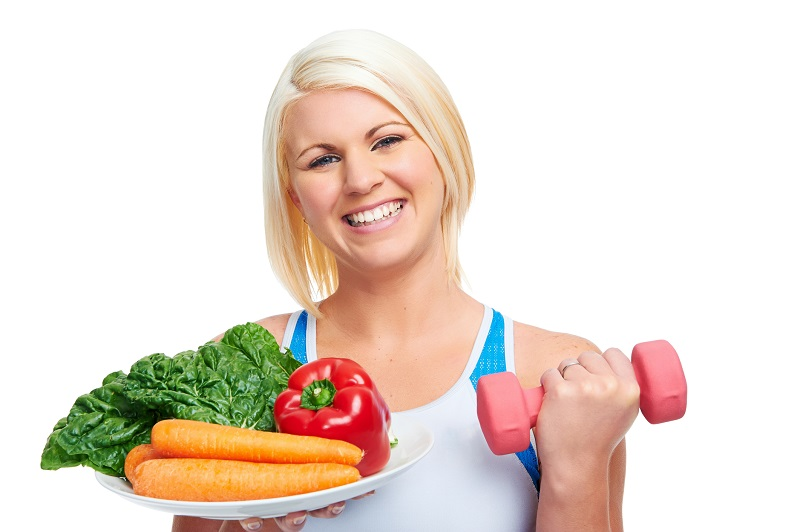 https: img.okeinfo.net content 2017 09 16 481 1777045 okezone-week-end-biar-program-penurunan-berat-badan-sukses-kombinasikan-diet-sehat-dan-olahraga-rutin-40x7H03sUx.jpg