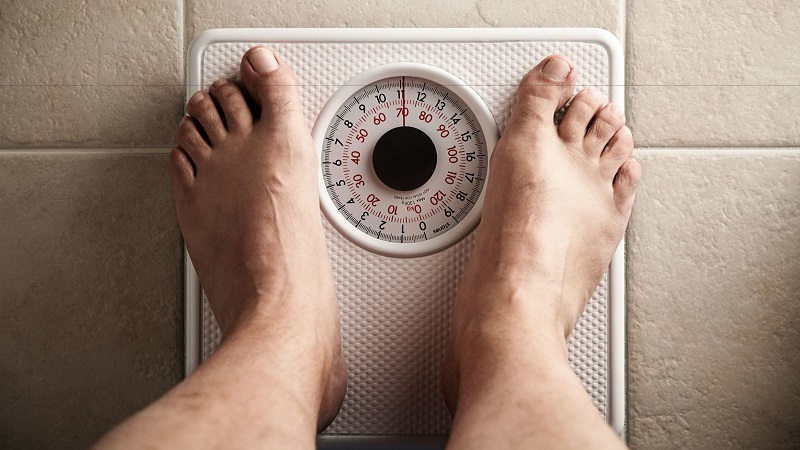 https: img.okeinfo.net content 2017 09 16 481 1777327 okezone-week-end-setelah-berat-badan-turun-simak-tips-berikut-biar-tidak-diet-yoyo-C0lv2Ygu5P.jpg