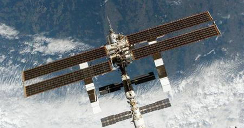 https: img.okeinfo.net content 2017 09 16 56 1777211 techno-of-the-week-portal-alien-di-bawah-stasiun-luar-angkasa-hingga-ribuan-nyamuk-akibat-badai-harvey-bikin-merinding-YNYWIGLQKl.jpg