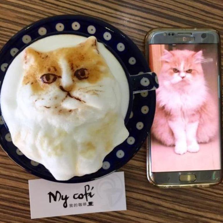 https: img.okeinfo.net content 2017 09 18 298 1778387 kafe-di-taiwan-sajikan-kopi-dengan-latte-art-3-dimensi-gambarnya-bisa-request-lho-h0wNCJa5At.jpg