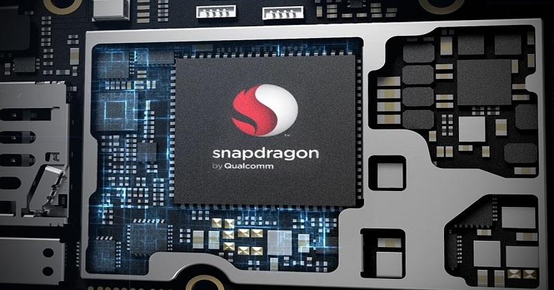 https: img.okeinfo.net content 2017 09 19 207 1778721 deretan-chipset-yang-mendominasi-smartphone-di-dunia-apa-saja-DWGOlI6HVv.jpg