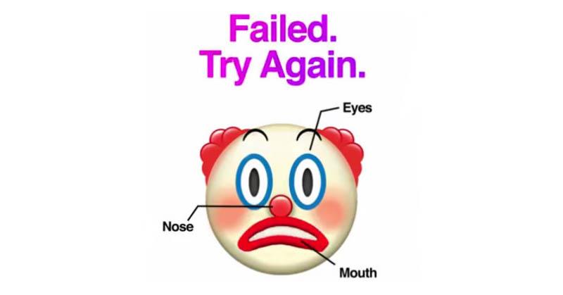 https: img.okeinfo.net content 2017 09 19 207 1779063 ada-ada-saja-huawei-sindir-apple-soal-kegagalan-faceid-FZOlcwTRnv.jpg