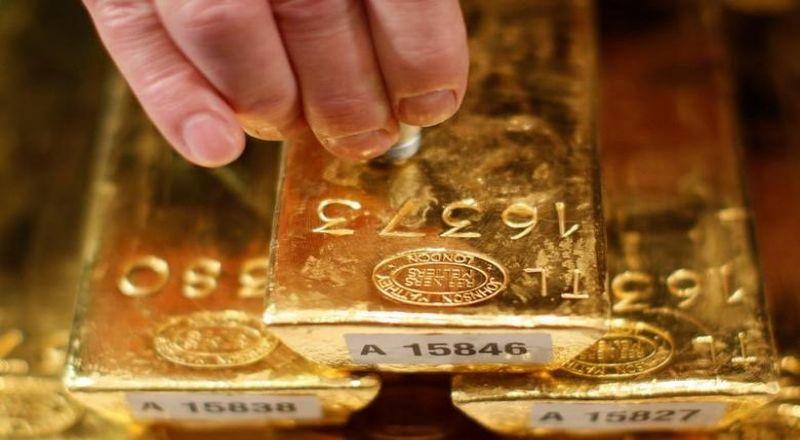 https: img.okeinfo.net content 2017 09 20 278 1779605 bangun-pabrik-perhiasan-emas-hartadinata-kantongi-pinjaman-rp90-miliar-DLRBf2DDOd.jpg