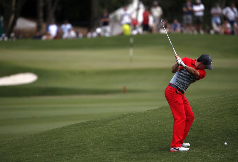https: img.okeinfo.net content 2017 09 20 43 1779775 lewat-sebuah-kompetisi-kejuaraan-golf-players-championship-siap-cetak-pegolf-profesional-80bN0vfz4f.jpg