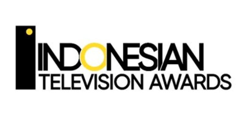 https: img.okeinfo.net content 2017 09 21 598 1780132 ita-2017-daftar-lengkap-para-pemenang-indonesian-television-awards-2017-sW9SpJr8M8.jpg