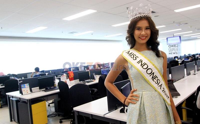 https: img.okeinfo.net content 2017 09 22 194 1781295 siap-berkompetisi-ketat-di-miss-world-2017-miss-indonesia-bangun-motivasi-diri-3plaVjhONJ.jpg