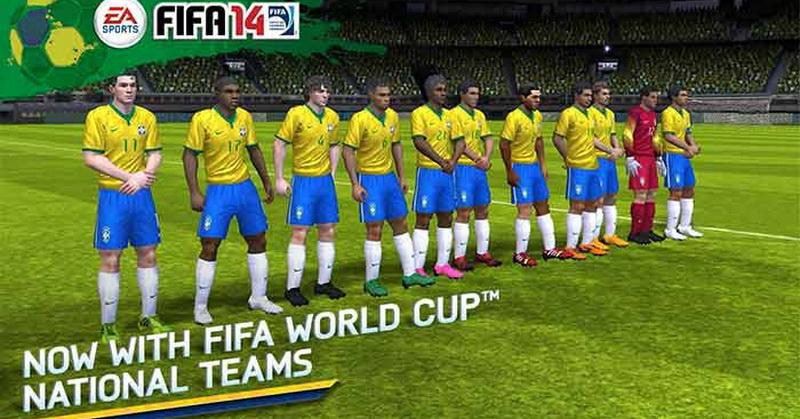 https: img.okeinfo.net content 2017 09 23 326 1781740 daftar-game-sepakbola-terbaik-di-android-apa-saja-WuGB5VWkh3.jpg