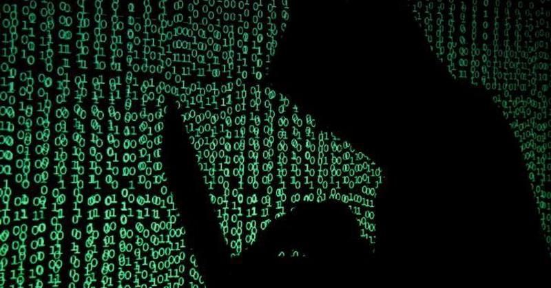 https: img.okeinfo.net content 2017 09 24 207 1781996 bssn-tertunda-indonesia-harus-siap-hadapi-ancaman-siber-di-2018-EHXpzN7UYk.jpg