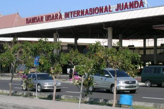 travel kediri - surabaya ( juanda travel) kediri, east java